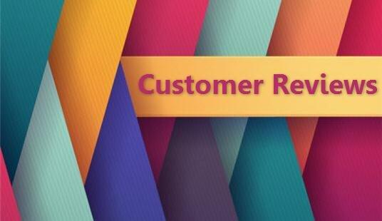 CustomerReviews.jpg