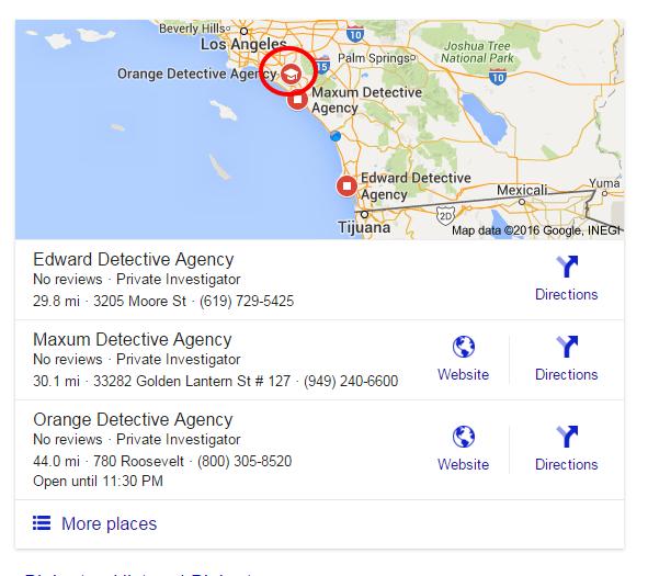 detective agencies   Google Search.png