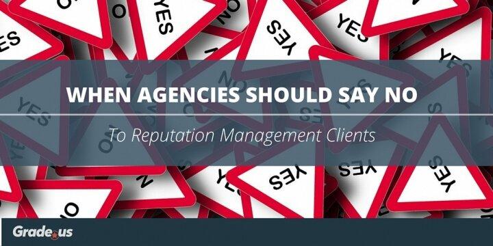 Reputation-Management-Clients.jpg