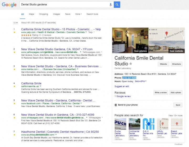 Dental Studio gardena   Google Search.jpg