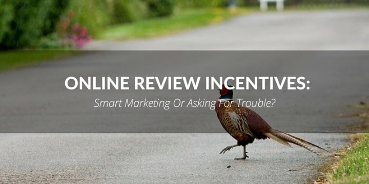 Online Review Incentives-.jpg