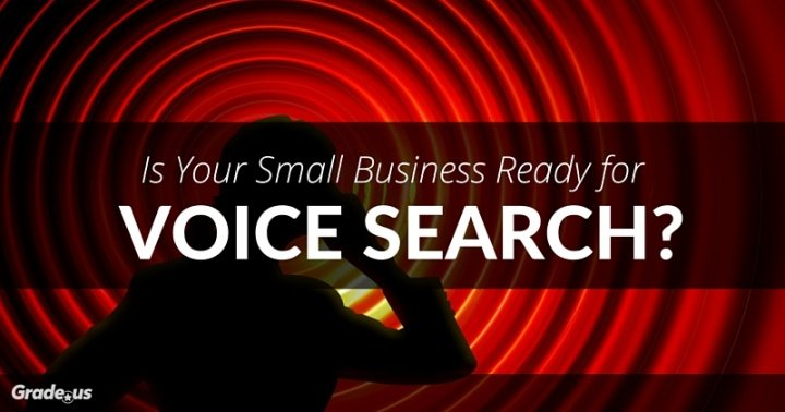 is your business ready for voice search-.jpg