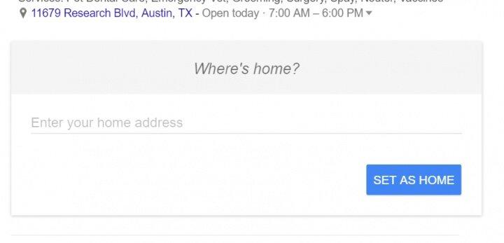 googlequery-home.jpg