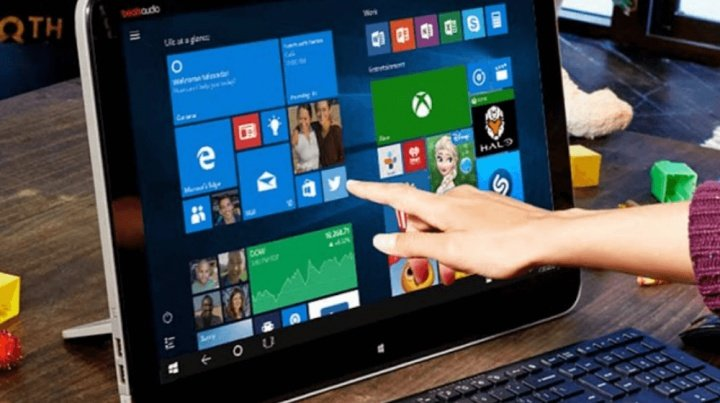windows-10-upgrade-1.jpg