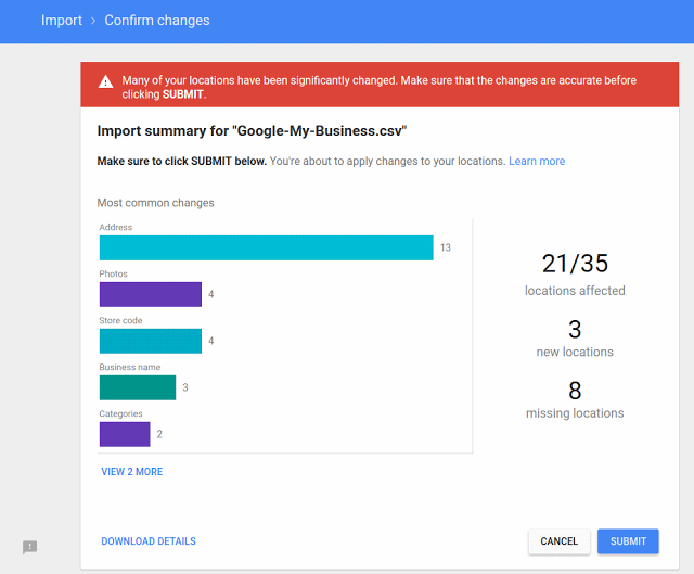 google-my-business-import-preview-summary-1469014409.png