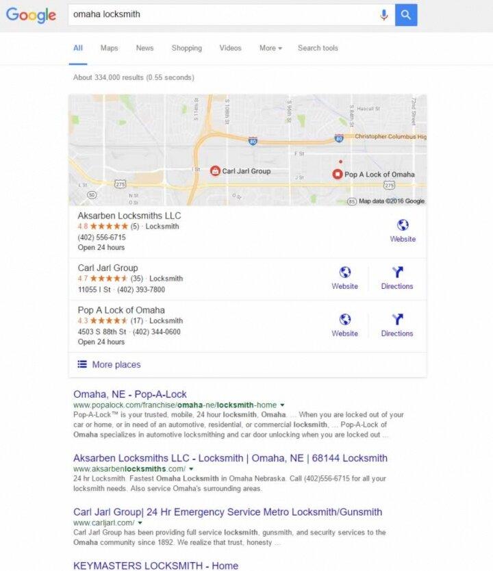 google-no-ads.jpg