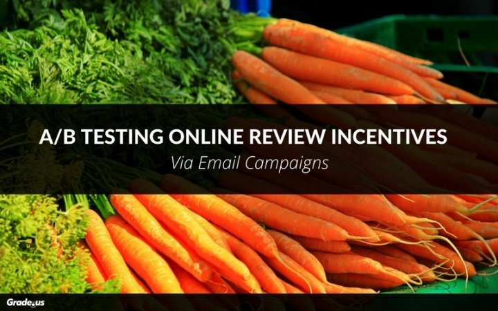 AB-Testing-Online-Review-Incentives.jpg