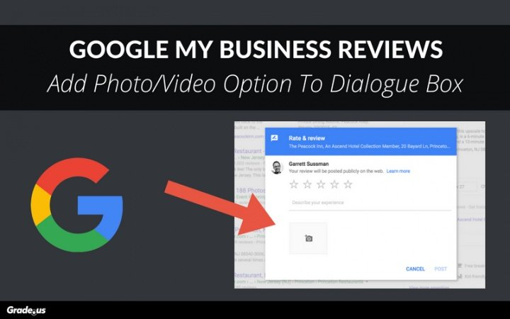 Google My Business Reviews.jpg