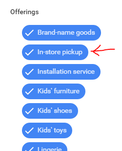 in-store-pickup.PNG
