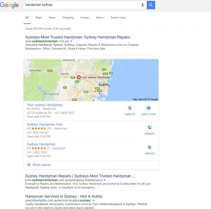 adwords-home-services-ads-australia-handyman-sydney-Google-Search.jpg