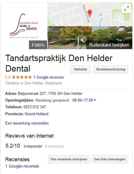 den-helder-dental-1-recensie-sterren-07-02-2017.JPG