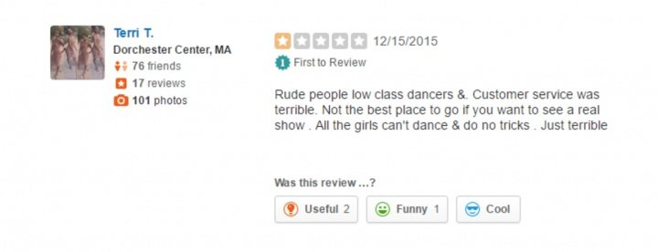 Fenway-Strippers-Review.jpg