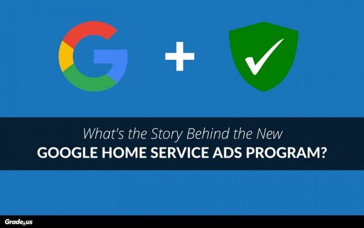 GoogleHomeServicesAdsProgram.jpg