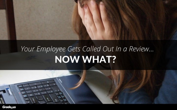 EmployeeReview.jpg