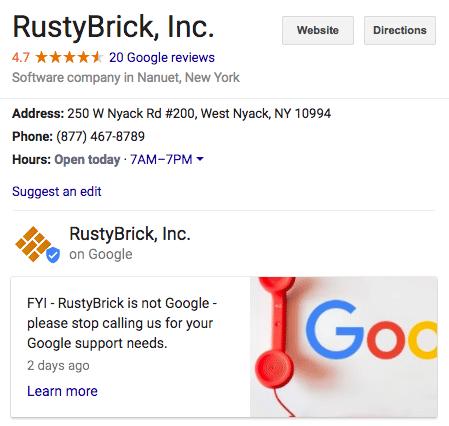 google-posts-1499251282.png
