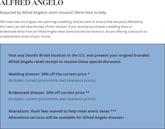 alfred-angelo2.jpg