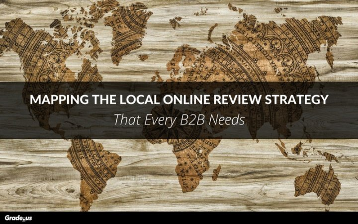 mapping-b2b-review-strategy.jpg