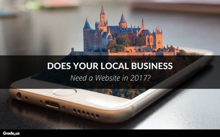 Local-Business-website.jpg