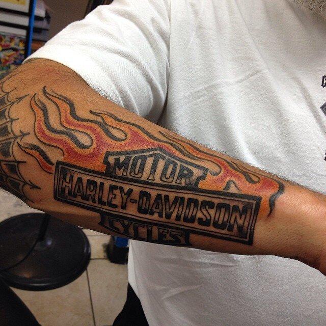 Harley_Davidson_Tattoo.jpg