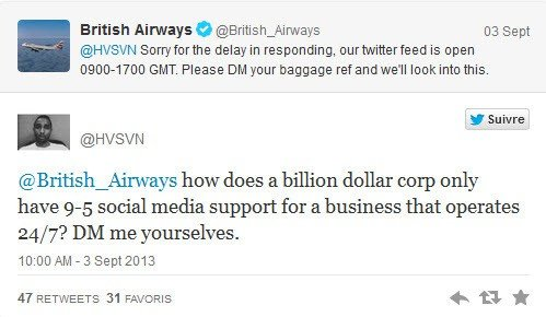 feign-empathy-british-airways-vs-hvsvn-2.jpg