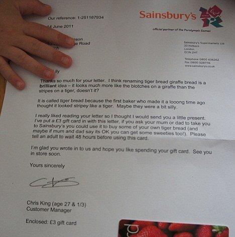 Sainsbury%27s response.jpg