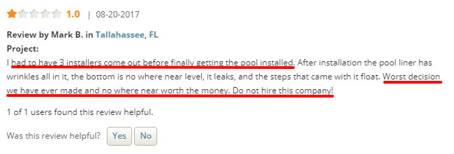 Pool Review 2.png