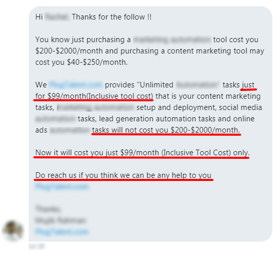 twitter sales pitch.png
