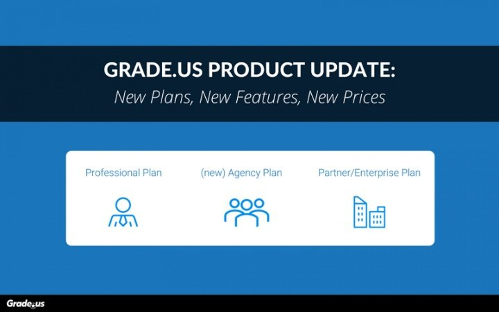 gradeus-product-update.jpg
