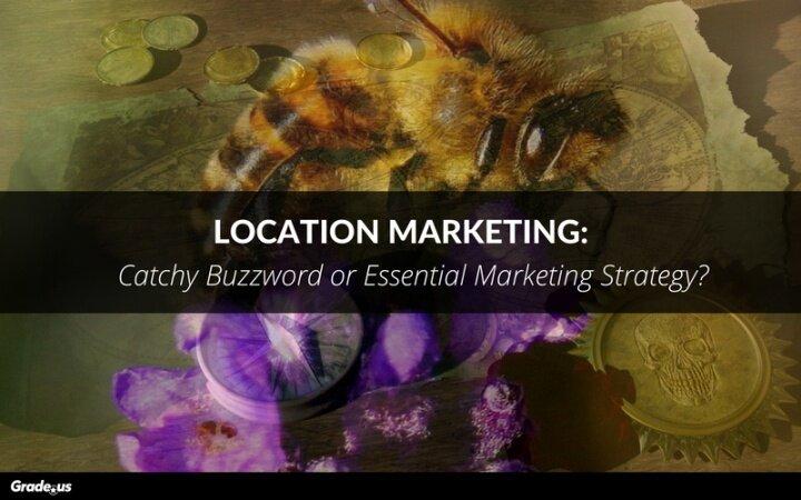 Location-Marketing.jpg