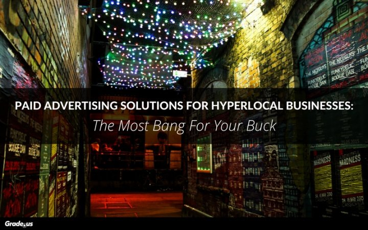Hyperlocal-Advertising.jpg