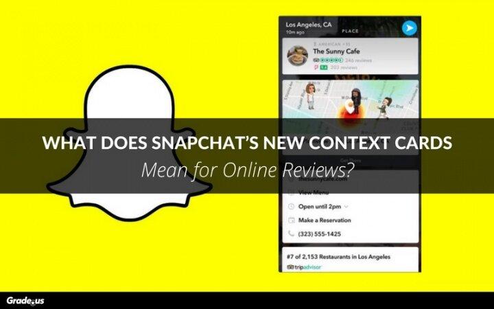 snapchat-context-cards.jpg