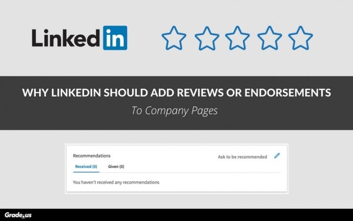 LinkedIn-Reviews.jpg