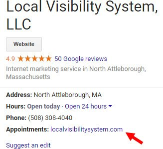google-my-business-appointment-url-example.jpg