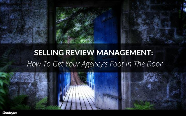 selling-review-management.jpg