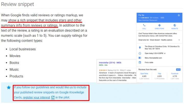 snippet 2 google.jpg