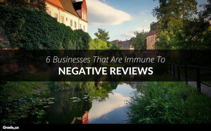 immune_negative_reviews.jpg