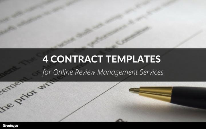 ORM-Contract-Templates.jpg