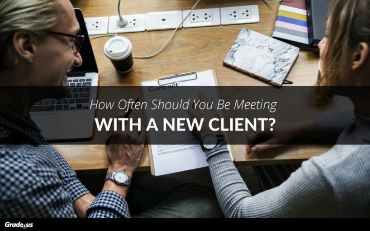 new-client-meeting.jpg