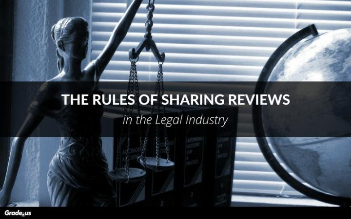 Sharing-Reviews-Legal-Industry.jpg