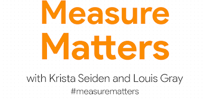 measurematters_logo.png