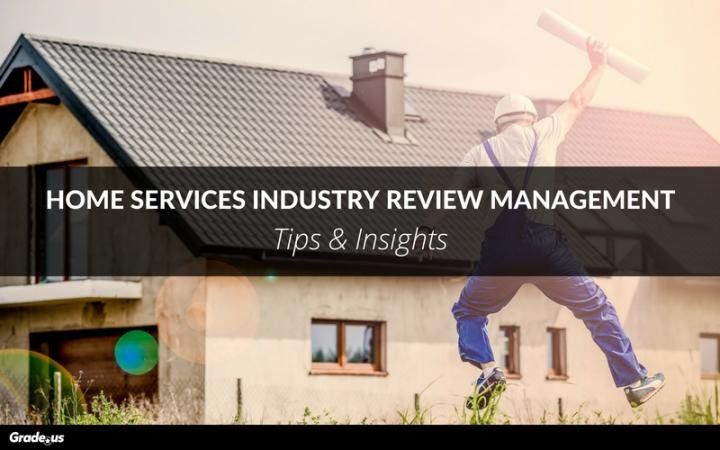 home-services-review-management.jpg