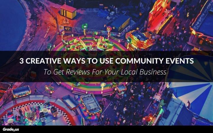 community-events.jpg