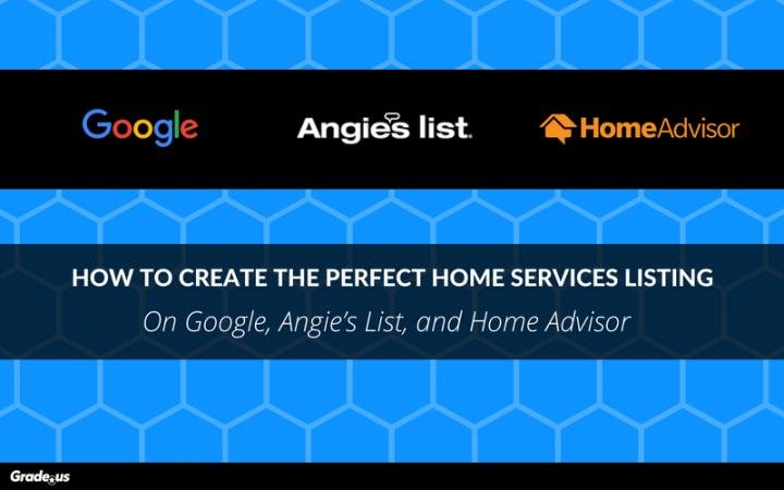 perfect-homeservices-listing.jpg