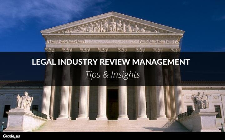 Legal-Industry-Review-Management.jpg
