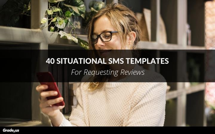 SMS-templates-review-request.jpg
