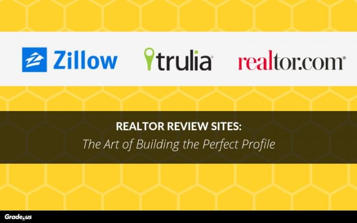 realtor-review-sites.jpg