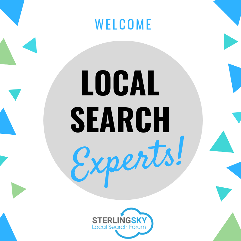 Local Search Experts.png