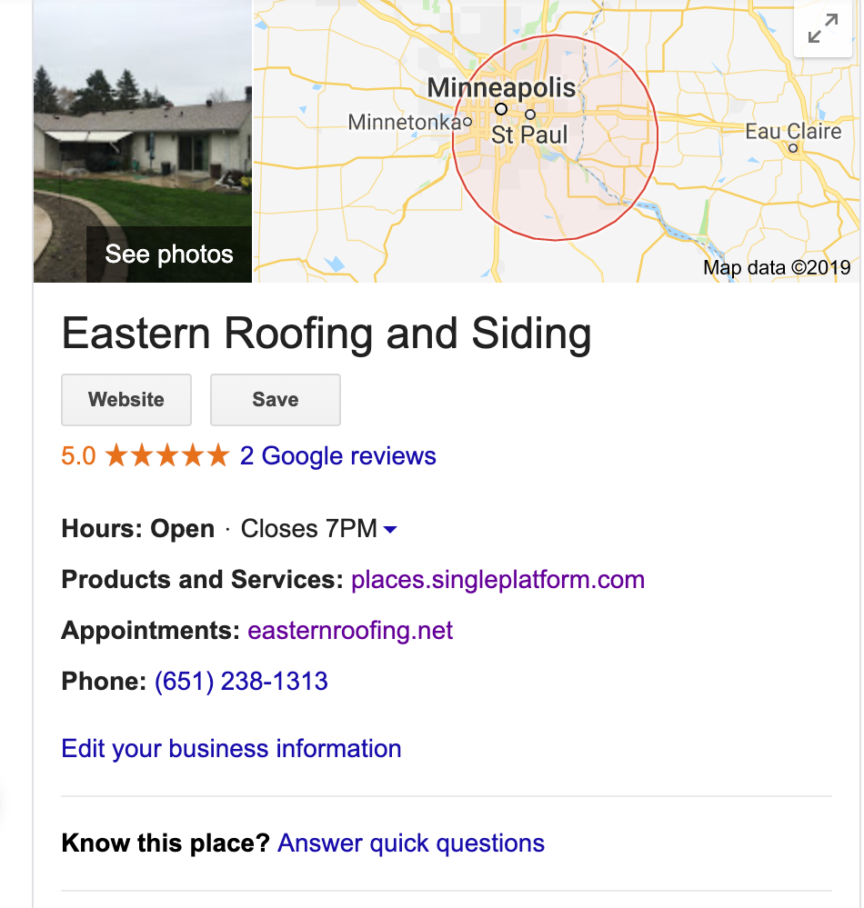 eastern-roofing-gmb.png