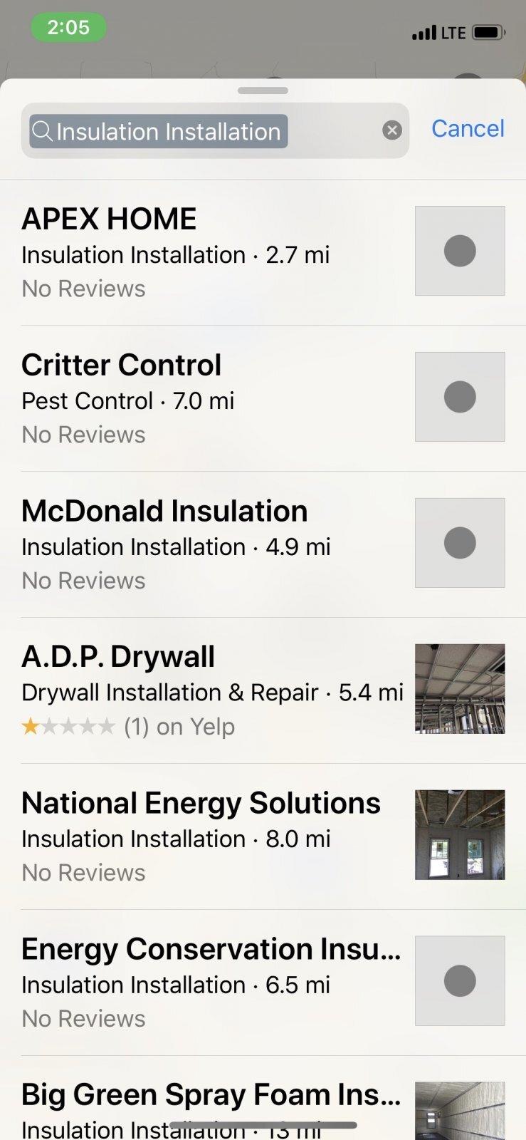 insulation contractor near me2.jpg