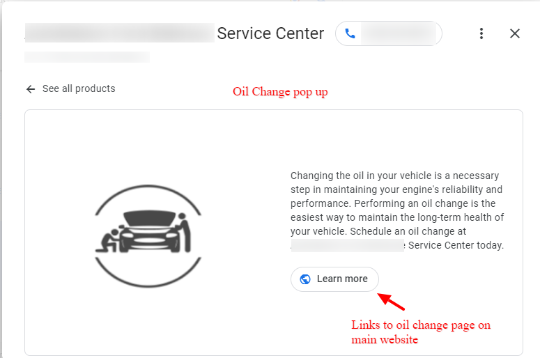 oil-change-popup - Google Search.png